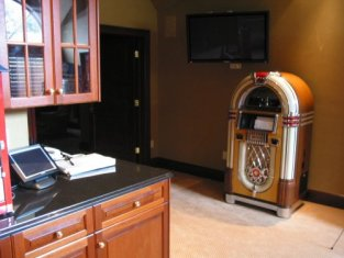 Stereo and Video Integrators Monmouth County